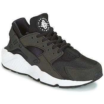Sneakers Nike  AIR HUARACHE RUN W