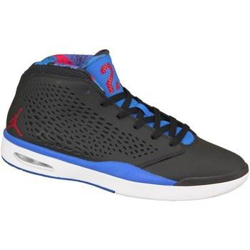 Basketskor Nike  Jordan Flight 2015  768905-045