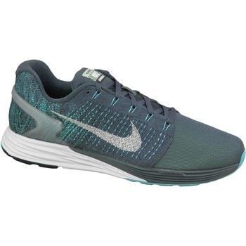 Sneakers Nike  Lunarglide 7 Flash  803566-400