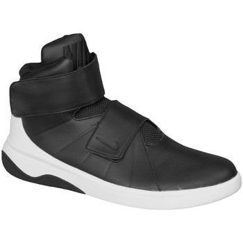 Basketskor Nike  Marxman  832764-001
