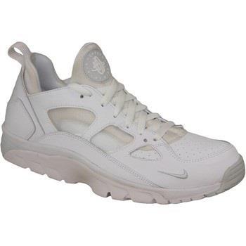 Sneakers Nike  Air Tr Huarache Low 749447-110