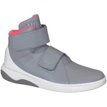 Basketskor Nike  Marxman 832764-002