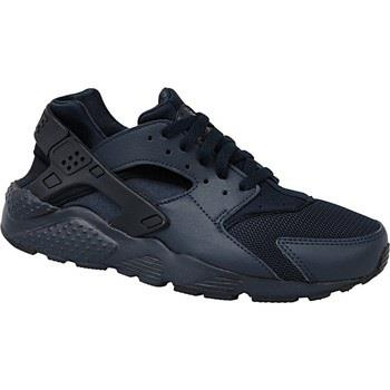 Sneakers Nike  Huarache Run Gs 654275-403