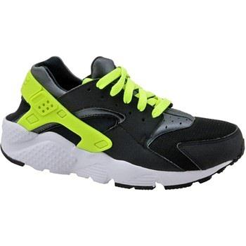 Sneakers Nike  Huarache Run Gs 654275-017