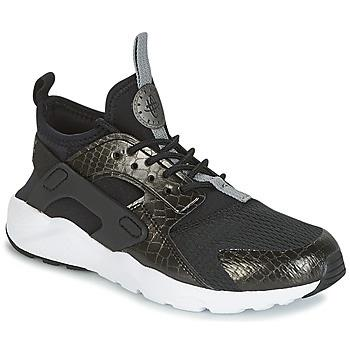 Sneakers Nike  AIR HUARACHE RUN ULTRA CADET