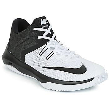 Basketskor Nike  AIR VERSITILE II