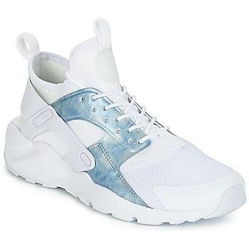 Sneakers Nike  AIR HUARACHE RUN ULTRA GROUNDSCHOOL