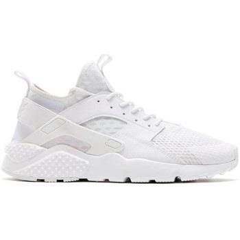 Sneakers Nike  AIR HUARACHE RUN ULTRA BR 833147