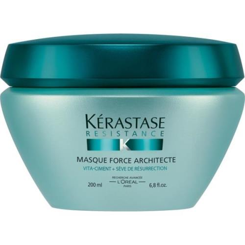 Kerastase Resistance Masque Force Architec