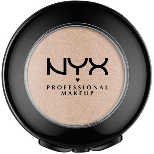 NYX PROFESSIONAL MAKEUP Hot Singles Shadow Pixie