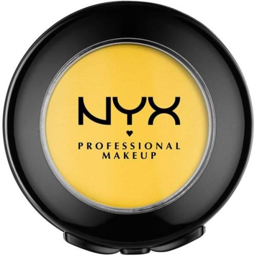 NYX PROFESSIONAL MAKEUP Hot Singles Shadow STFU