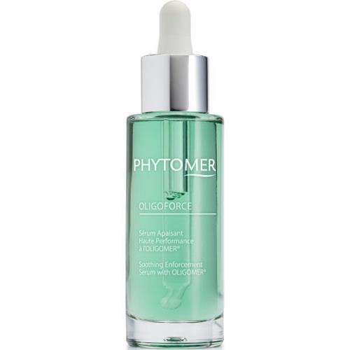 Phytomer Soothing Oligoforce Soothing Enforcement Serum