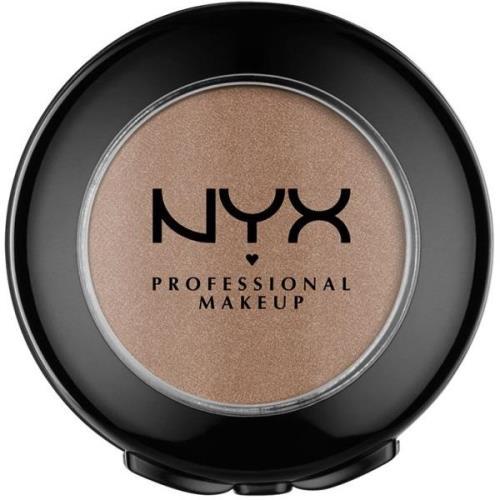 NYX PROFESSIONAL MAKEUP Hot Singles Eye Shadow J'Adore