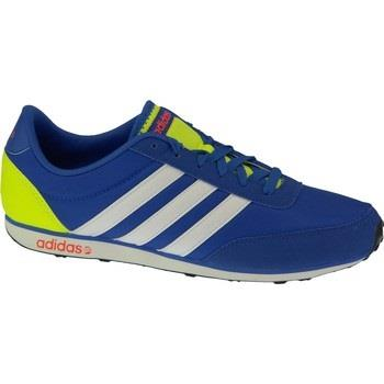 Sneakers adidas  V Racer  F97911