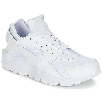 Sneakers Nike  AIR HUARACHE RUN