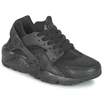 Sneakers Nike  HUARACHE RUN JUNIOR