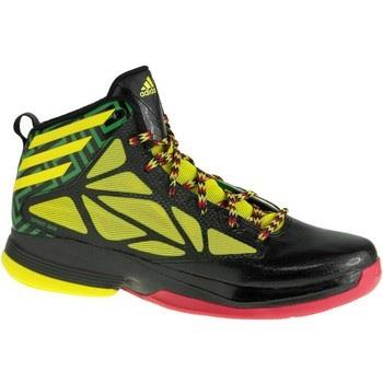 Basketskor adidas  Crazy Fast G59722