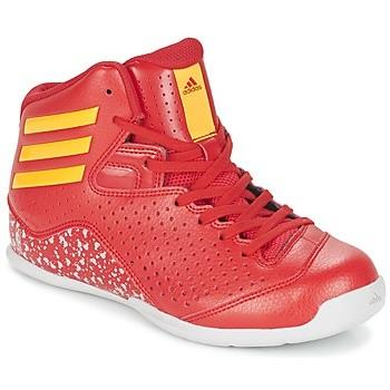 Basketskor adidas  NXT LVL SPD IV NBA