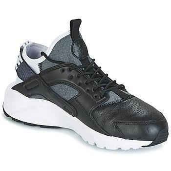 Sneakers Nike  AIR HUARACHE RUN ULTRA SE