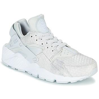 Sneakers Nike  AIR HUARACHE RUN PREMIUM W