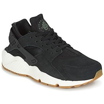Sneakers Nike  AIR HUARACHE RUN ULTRA W