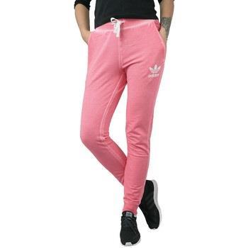 Joggingkläder / Underställ adidas  Orginals W Washed Pant AB2143
