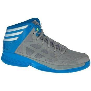 Basketskor adidas  Crazy Shadow G56458