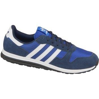 Sneakers adidas  Sl Street M19153