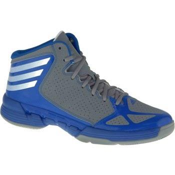 Basketskor adidas  Mad Handle Q33350