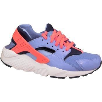 Sneakers Nike  Huarache Run Gs  654280-402