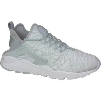 Sneakers Nike  Air Huarache  818061-100