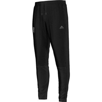 Byxor adidas  Manchester United FC Sweat Pants  AI4660