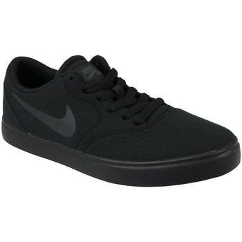 Sneakers Nike  SB Check Cnvs Gs. 905373-001