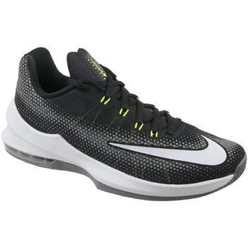 Basketskor Nike  Air Max Infuriate Low 852457-005