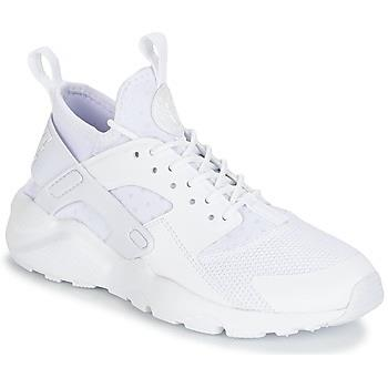 Sneakers Nike  AIR HUARACHE RUN ULTRA JUNIOR