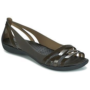 Sandaler Crocs  ISABELLA HUARACHE 2 FLAT W