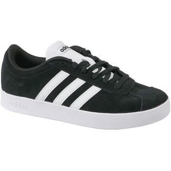 Sneakers adidas  VL Court 2.0 K DB1827