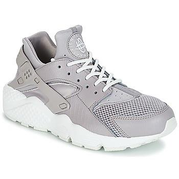 Sneakers Nike  AIR HUARACHE RUN SE W