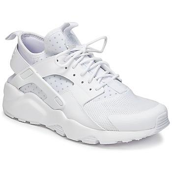 Sneakers Nike  AIR HUARACHE RUN ULTRA