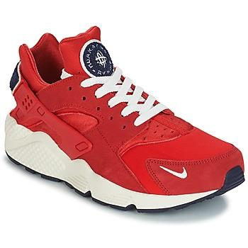 Sneakers Nike  AIR HUARACHE RUN PREMIUM
