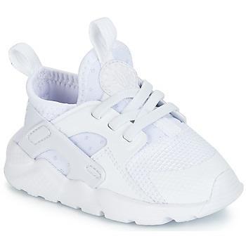 Sneakers Nike  HUARACHE RUN ULTRA TODDLER
