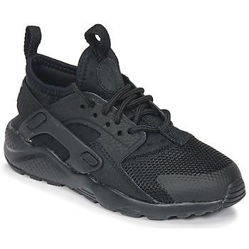 Sneakers Nike  HUARACHE RUN ULTRA PRE-SCHOOL