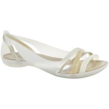 Sandaler Crocs  Isabella Huarache 2 Flat 204912-1C4