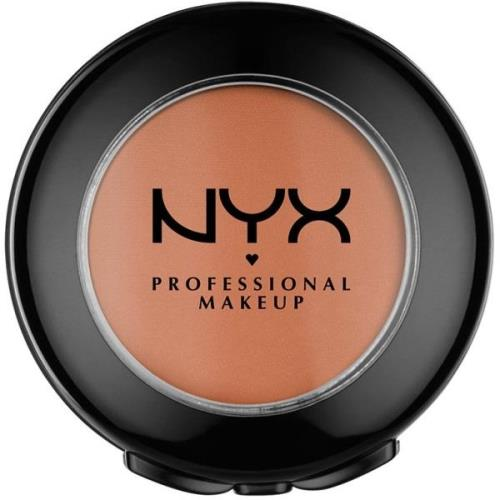 NYX PROFESSIONAL MAKEUP Hot Singles Shadow Lol