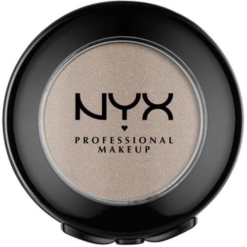 NYX PROFESSIONAL MAKEUP Hot Singles Shadow Chandelier