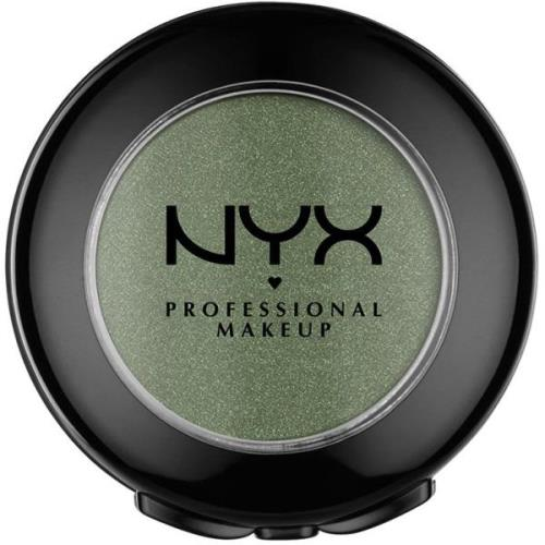 NYX PROFESSIONAL MAKEUP Hot Singles Shadow Zen