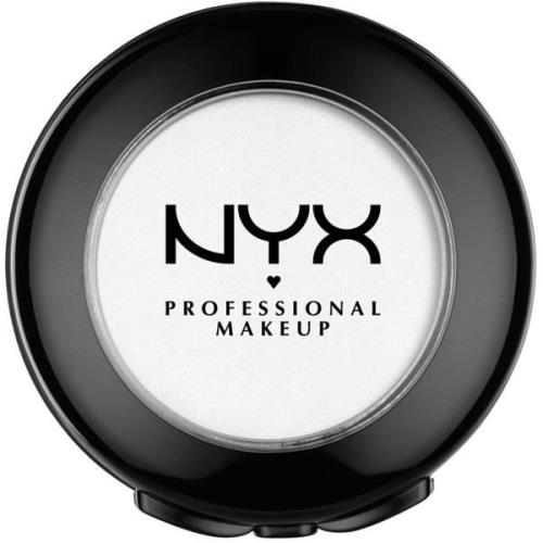 NYX PROFESSIONAL MAKEUP Hot Singles Shadow Diamond Lust