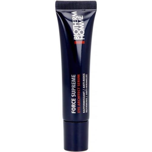 Biotherm Homme Force Supreme Eye Care