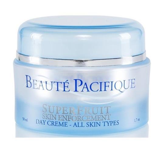 Beauté Pacifique Superfruit Skin Enforcement Day Creme All Skin types