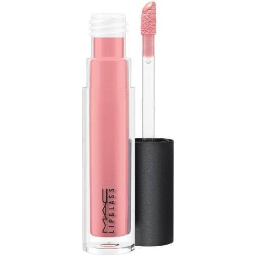 MAC Cosmetics Lipglass Candy Box